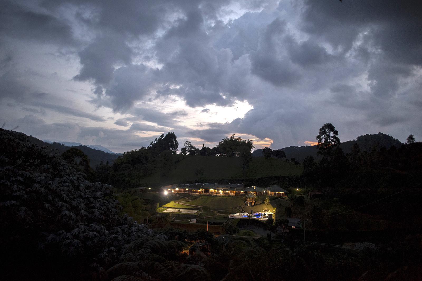 Rancho San Antonio Hotel _Fotos_SantiagoPascual__093