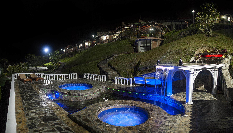 Rancho San Antonio Hotel _Fotos_SantiagoPascual__121