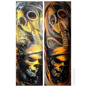 Digital drawing and tattoo.jpg