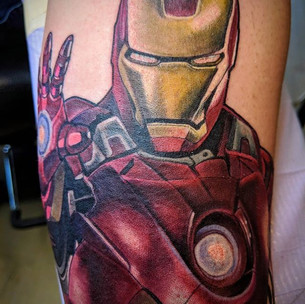 Start of an avengers sleeve.jpg