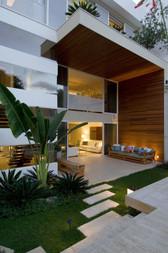 JLyra_construção residencia.jpg
