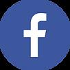 social-facebook-circle-512.png