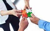 Como-as-parcerias-ajudam-o-seu-negócio-