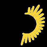 Logo_quasefinal_Instituto DOM.png