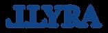 PNG_logotipo-jlyra.png