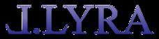 Logo-JLyra-site1.png