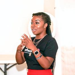Competências e Perfil de Empreendedores
