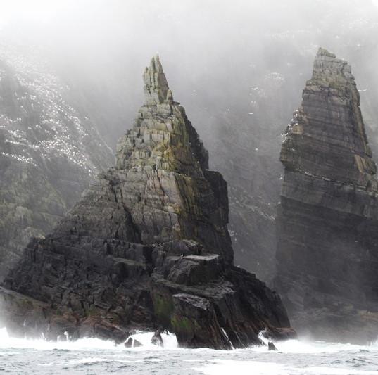 Scotland (7).JPG