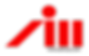 AIM red logo w black url (1).png