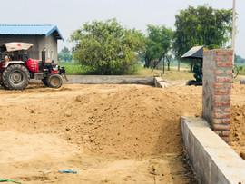 Construction5.jpg