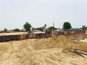 Construction6 .jpg