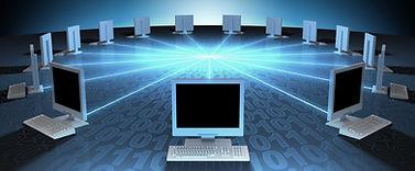 Enterprise Database eDiscovery