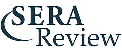 2020-sera_review-logo.jpg