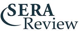 2020-sera_review-logo.jpg