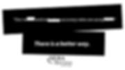 Binder1_Page_06.png
