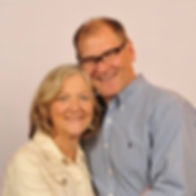 Mike and Kathy Taylor.jpg