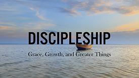 Discipleship Title Slide.jpg