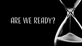 Are We Ready Title Slide.jpg