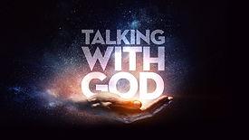 TalkingwithGod-Hirez.jpg