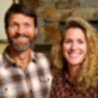 Derek and Jen Brown.jpg