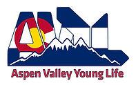 AVYL Logo.jpg