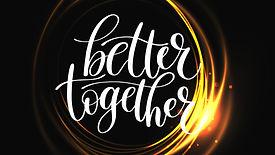 BetterTogether-Hirez.jpg