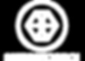 sadbox logo.png