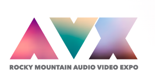 AVX Expo
