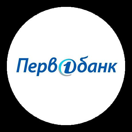 ПЕРВОБАНК РОВНЫЙ ПНГ.png