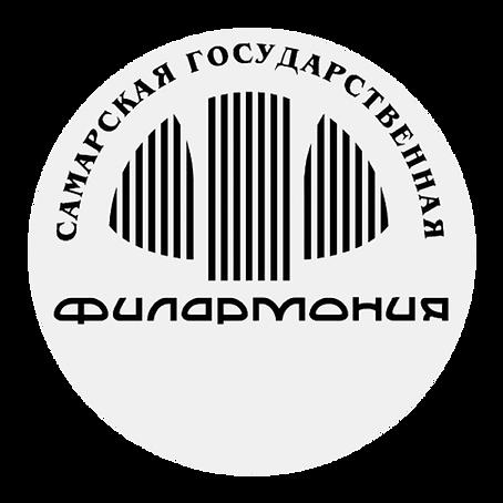 ФИЛАРМОНИЯ РОВНАЯ ПНГ.png