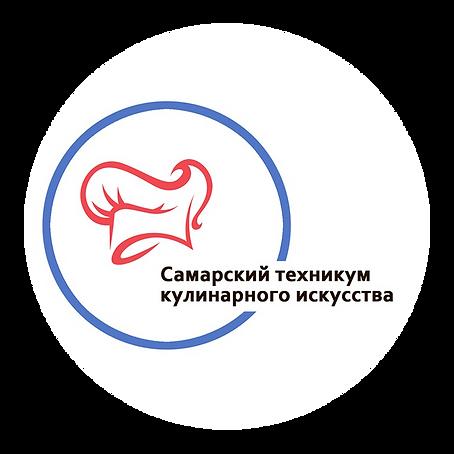САМ ТЕХН КУЛ ИССК РОВНЫЙ ПНГ.png