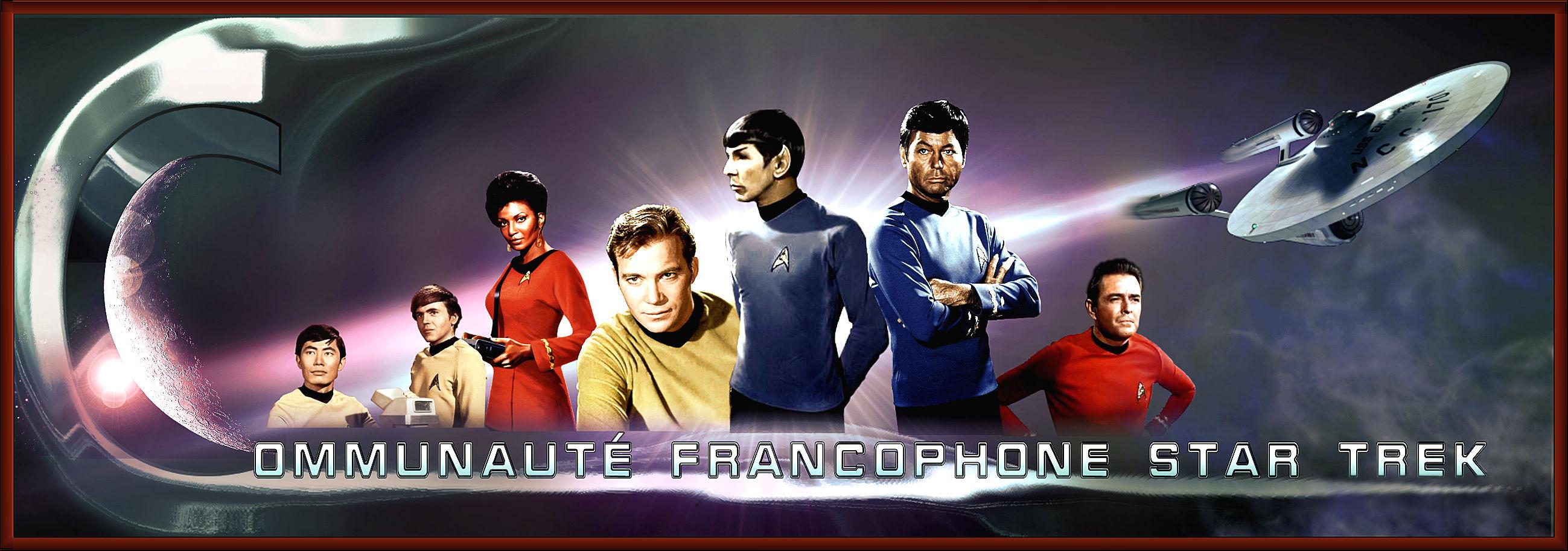The original Serie