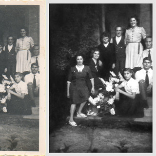 photo 1947