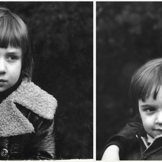 photo années 70
