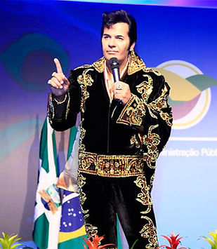 elvis cover sp, 6.jpg