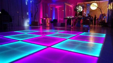 PISTA DE LED RICAR.jpg