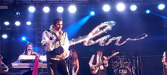elvis-cover-sp, Melhor cover de Elvis pa