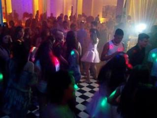 dj para Festa - Nossos Serviços