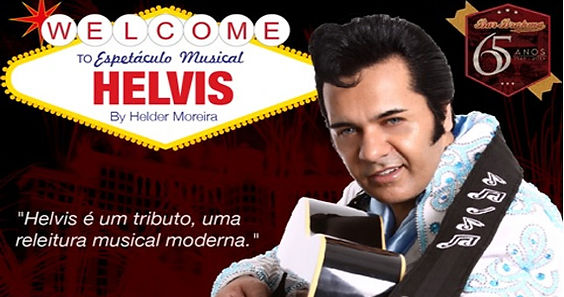 elvis cover sp, 7.jpg