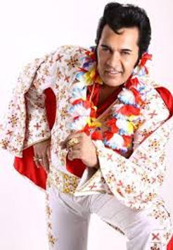 elvis cover sp, 4.jpg