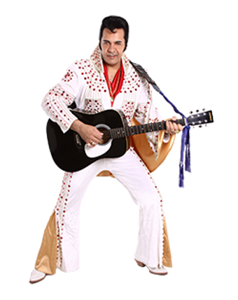 elvis cover sp, 3.png