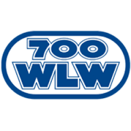WLW - Copy