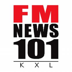 KXL New - Copy