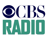 CBS Radio - Copy