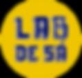 Lab de Sá