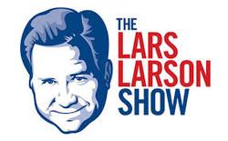 Lars Larson - Copy