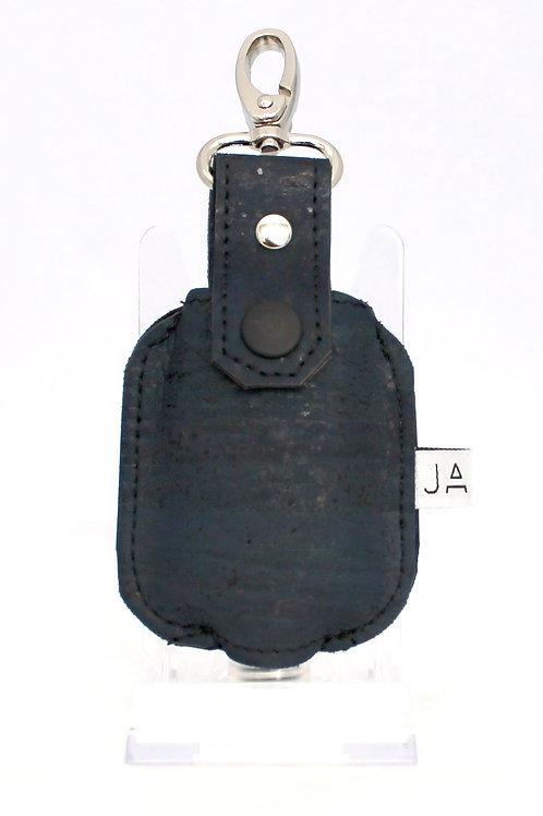 Essential Hand Sanitizer Caddy - Navy Blue