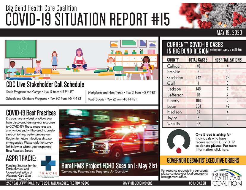 sitrep15cover.PNG