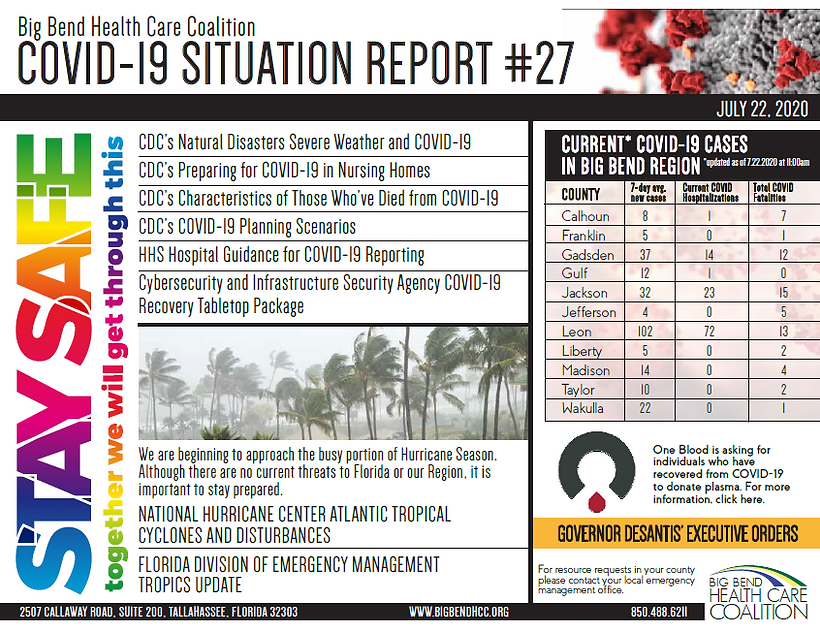 sitrep27cover.PNG