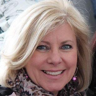 Judi Anne of Judi Anne Handbags